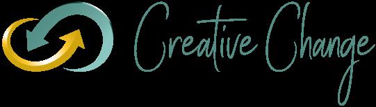 Creative Change Webdesign